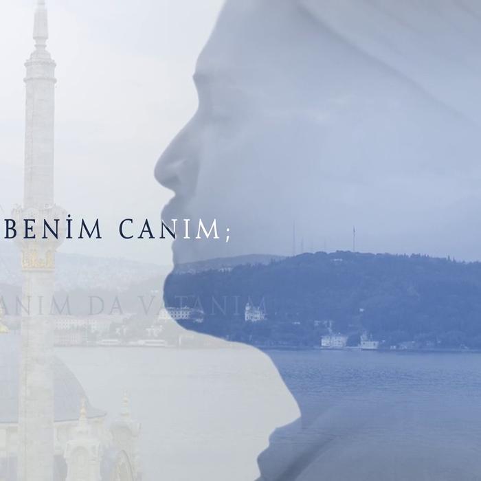 Video - İstanbul Fethi