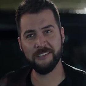 Video - İçerde Blm 12